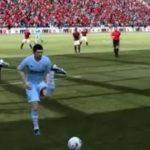 サッカーゲーム おもしろバグ集 Pt.2 Soccer Football Game Bugs