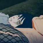 【ナルトに全てを話すサスケの絆感動物語 】ナルティメットストーム4 超アニメ感覚!! ゲーム実況【#19】Naruto Shippuden: Ultimate Ninja Storm 4