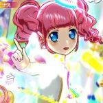 Pripara Game Play / プリパラプレイ動画 – Girl's Fantasy