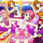 Pripara Game Play / プリパラプレイ動画 – アメイジング・キャッスル