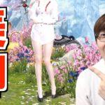 【HIT】カワイイ格好の女性がダイナミックに戦うゲームが面白い!