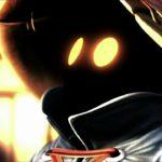 【PS4】ゲーム史上最も泣けるシーン!ビビが切なすぎる • ファイナルファンタジー9 / FINAL FANTASY IX • 720p / 60fps【実況無し】