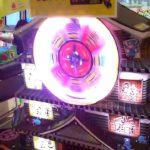 ニンニン忍者伝説■コインゲーム■ninja【メダルゲーム】モーリーファンタジー■coin game