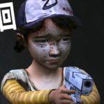 ホラーゲーム – 残されたもの – Walking Dead / ウォーキングデッド 実況プレイ – 最終回