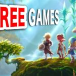 TOP 5 FREE GAMES in JAPAN|Winter iOS 2016