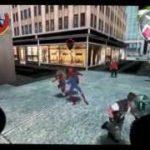 [iPhone, iPad] アメイジング・スパイダーマン