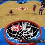 【NBA2K16】腹筋崩壊おもしろバグ集