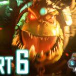 【PS4】杏奈の「ラチェット&クランク THE GAME」初見プレイPART6【女性実況】