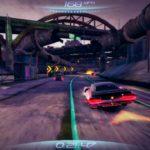 Game Deets – 【ゲームレビュー】『ライバルギア(Rival Gears Racing)』プレイ動画