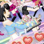 Pripara Game Play / プリパラプレイ動画 – Shining Star