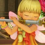 【PS4】泣ける神演出!ラーミア復活「おおぞらをとぶ」• ドラクエ11 / Dragon Quest XI • 720p / 60fps【DQ11】