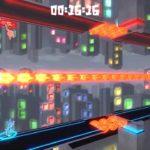 Game Deets  -【ゲームレビュー】『クレイジーヘッドボーイズ』プレイ動画