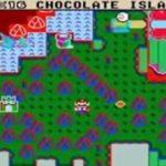 ゲーム おもしろバグ集 Part.1 Video Game Bugs