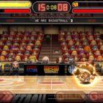 Game Deets – 【ゲームレビュー】『ヘッドバスケットボール(Head Basketball)』プレイ動画