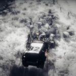 [GTA5]  ハプニング集  GTAV Funny Moments Compilation