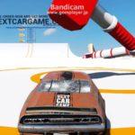 ゆっくり実況 車を粉砕できるゲーム【Next Car Game】北の国から