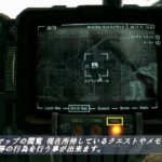 Fallout3【ゲーム内容紹介ムービー】PS3 game movie