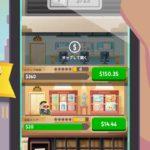 Cash, Inc. Fame & Fortune Game | 管理Industry Strategyタップゲーム | モバイルゲーム予告編