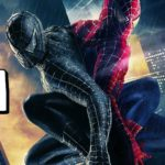 Spiderman 3 Wii Walkthrough Part 1