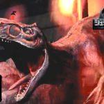 スマホで恐竜動物園!自分だけのジュラシックワールドを作ろう!#1【 Jurassic World: The Game 】実況