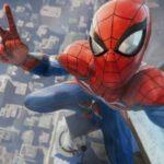 PS4版【スパイダーマン】ゲームとして2018年9月7日に発売決定(予定)したようです。(一部先行プレイ映像)  スパイダーマン (【Full HD】高画質)