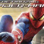 The Amazing SpiderMan Gameplay Nintendo 3DS 60 FPS 1080p