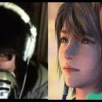 【外国人が号泣!!】FF10感動のエンディング③【海外の反応】