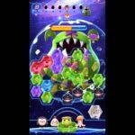 Game Deets – 【ゲームレビュー】『くっつきパズル ピコ』マルチプレイ