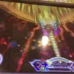 【ゴールドレジェンド】釣りスピリッツ★コインゲーム★ゴールドキングメカマンタ【medal game】