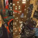 The Amazing Spider-Man 2 gameplay アメイジングスパイダーマン2 ゲーム