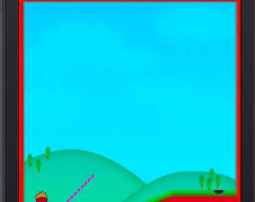 トニー君のゴルフ始めました Samurai Game チャンネル ゲーム実況 〜エム Play〜