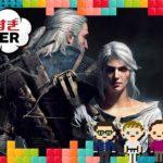 PS4のオススメゲームTOP20裏話:#109 しゃべりすぎGAMER