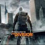 【ブライアン】THE DIVISION(ディビジョン)part1【ゲーム実況】