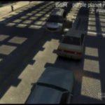 GTA4 おもしろ ハプニング集 第7弾