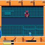 Game Deets – 【ゲームレビュー】『ロックマン5 モバイル』プレイ動画