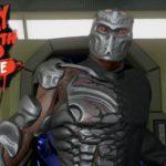 「ジェイソンX」ついに来た!【Friday the 13th:The Game  Virtual Cavin 「バグ世界偏」】実況プレイ メリークリスマス