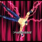 北斗の拳 世紀末救世主伝説 OP チートバグ(Game Glitch)