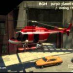 GTA4 おもしろ ハプニング集 第6弾