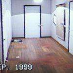 【閲覧注意】絶対にカメラを止めるな 『SEPTEMBER 1999』 ホラーゲーム 実況プレイ